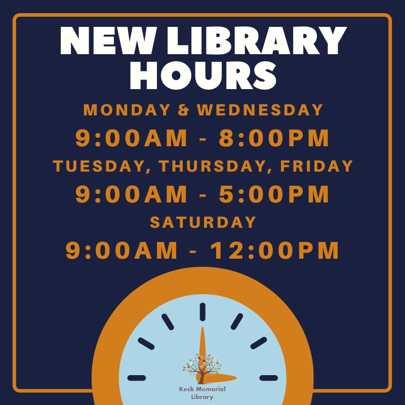 Regular Library Hours.png