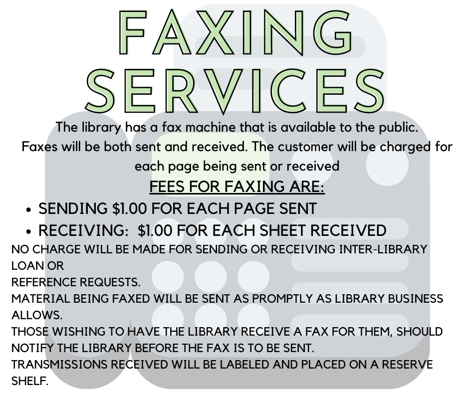 Faxing Services.png