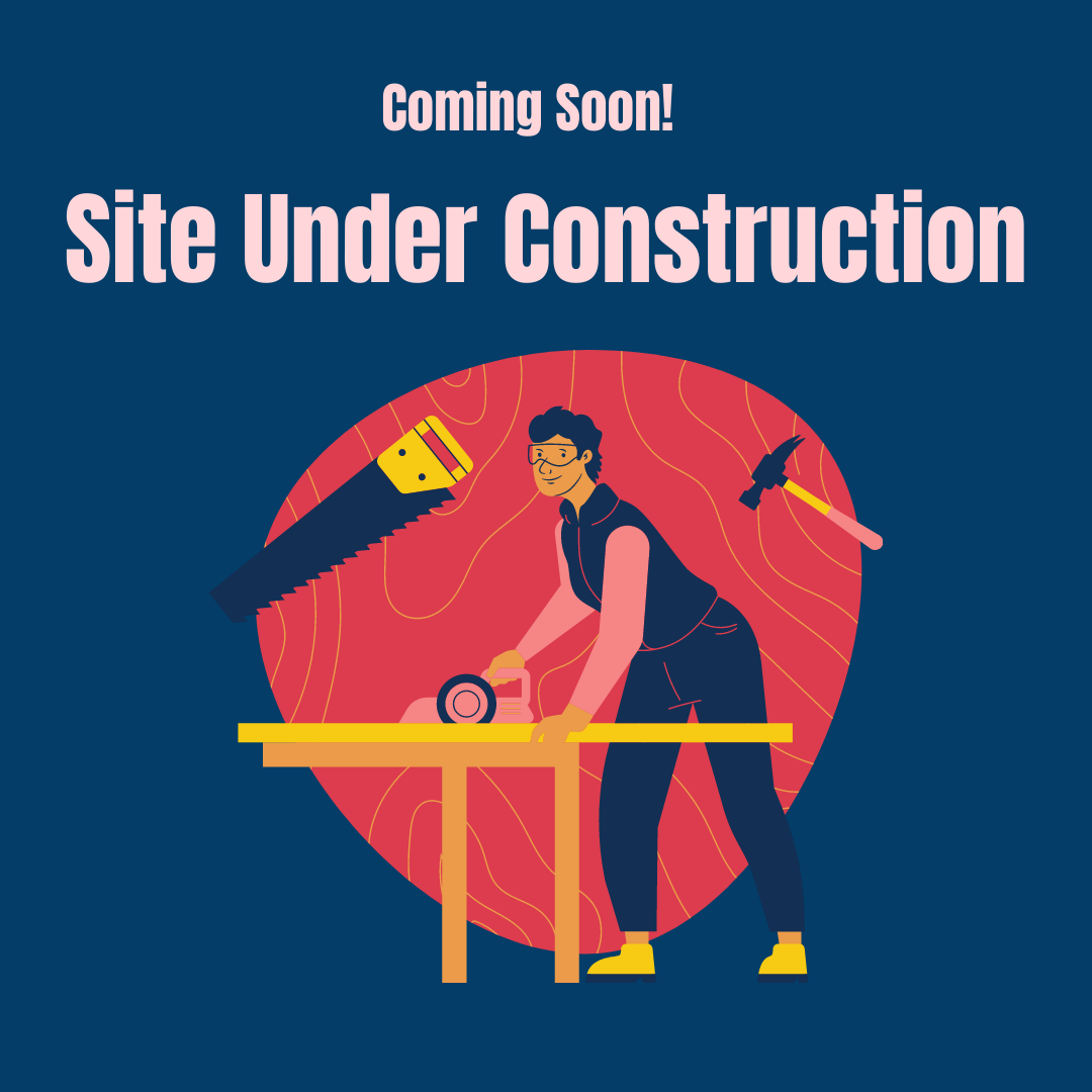 Site Under Construction.png