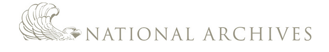 NATIONAL ARCHIVES LOGO.png